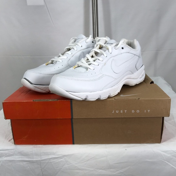Nike Shoes - Nike Sneakers size 9.5